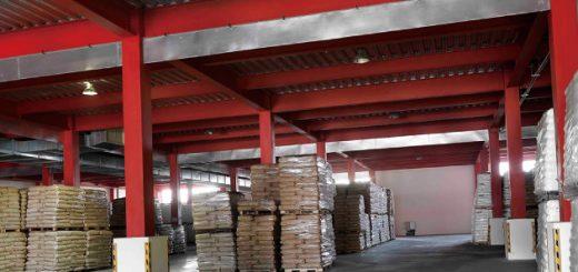 台中港倉儲,中部倉庫,台中裝卸櫃服務