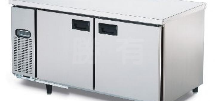 冷凍設備,食品機械,不銹鋼廚具