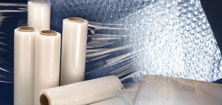 塑膠袋,PE塑膠袋,棧板模