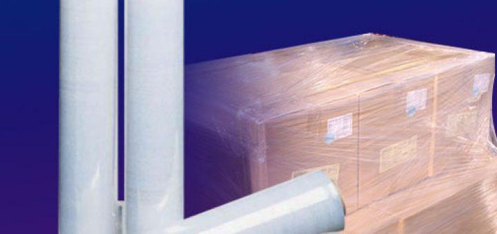 塑膠袋工廠,塑膠袋,PE塑膠袋