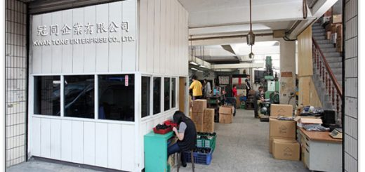 橡膠製品,橡膠按鍵,客製化橡膠製品