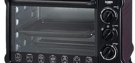 廚房設備,餐飲設備,烘培設備