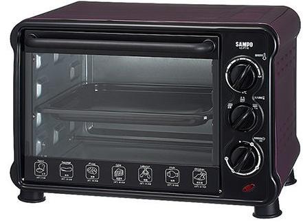 我想開一家麵包店需要一些烘焙設備,請問有推薦的設備嗎?