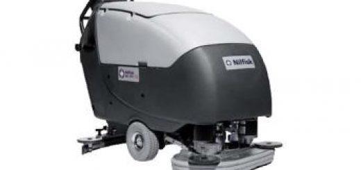 洗地機出租,洗地機,洗地毯機