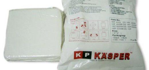無塵室耗材,超細纖維擦拭布,熱轉印擦拭布