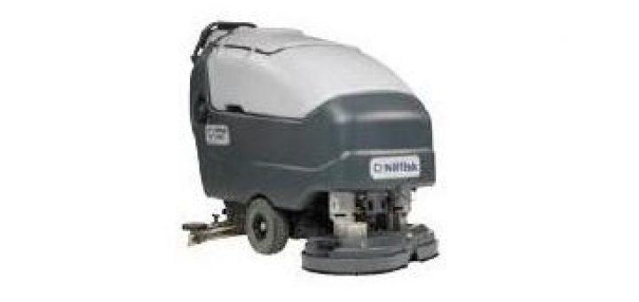 洗地機出租,洗地機,洗地毯機洗地毯機