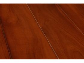 木地板,超耐磨木地板,地板施工