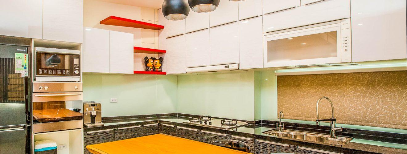 台中室內設計,台中室內設計推薦,台中室內設計公司