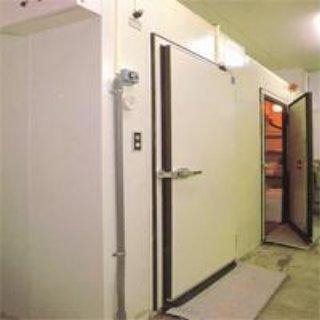 賣炸物的專用冰箱要怎麼選呢?不知道哪一種比較適合..