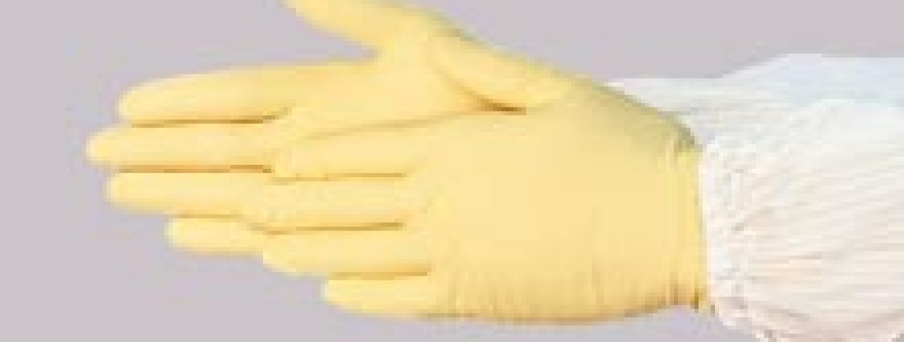 NBR手套,nbr乳膠手套