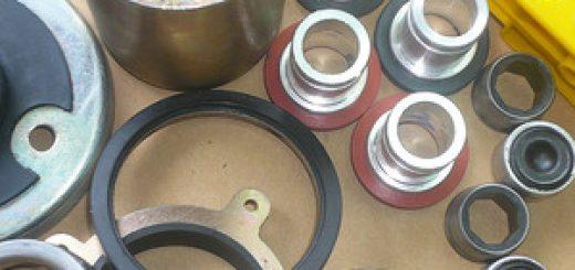 橡膠,客製化橡膠製品,橡膠按鍵