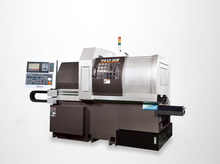 CNC數控機床有多少種?