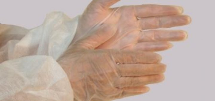 nbr耐油手套,無塵擦拭布,無塵擦拭紙