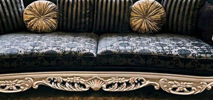家具批發推薦,家具訂製推薦,復刻版家具推薦