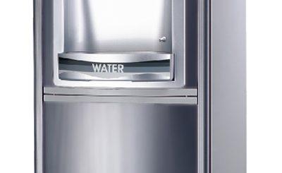 開水機,電解水飲水機,全自動飲水機