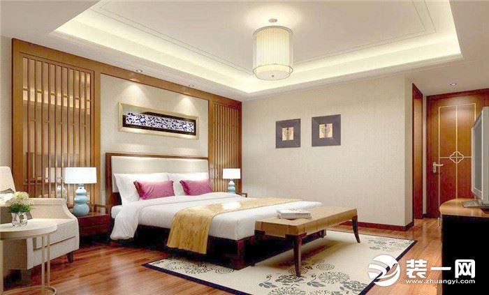 卧室地毯什麼材質好怎麼清洗 價格|尺寸一般多少