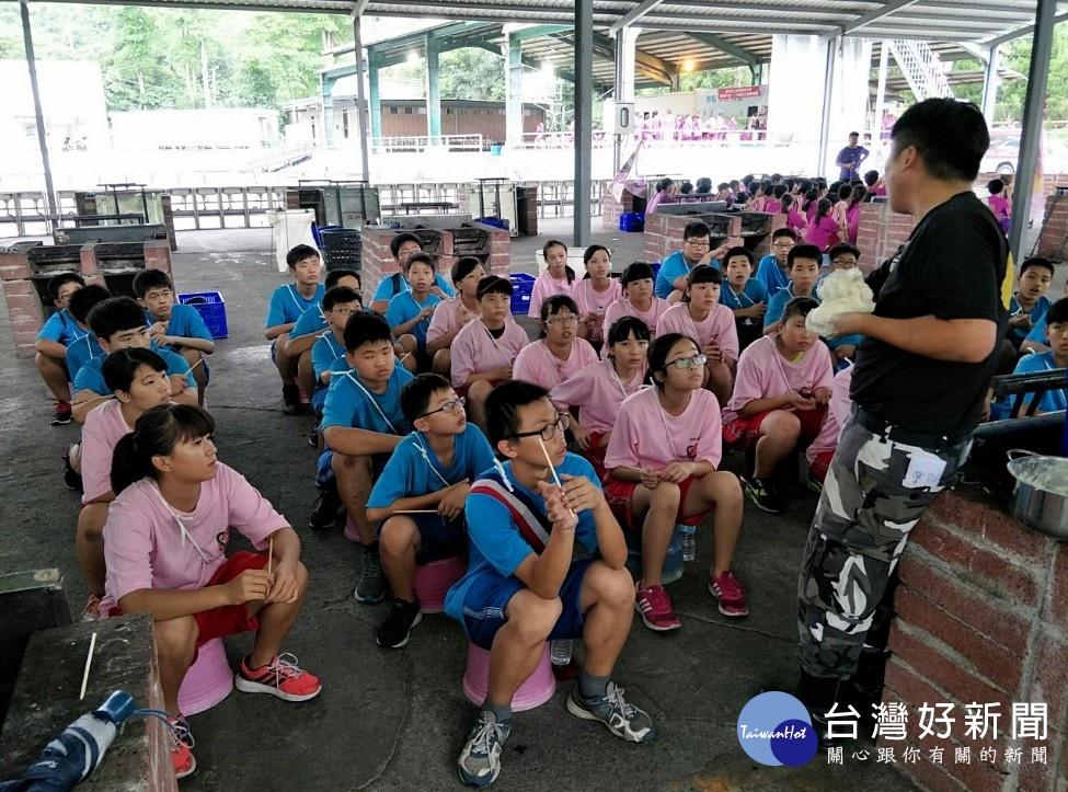時隔37年 教育部調高國中教師員額 3年內可望增聘2493名教師